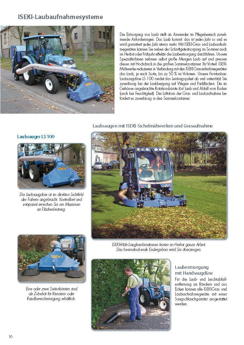 Anbaugeraete 08 2011_Page_10