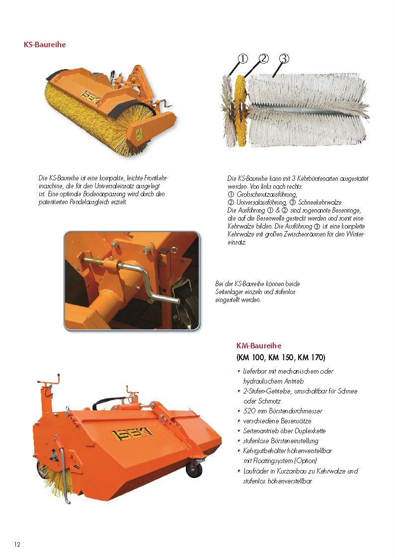 Anbaugeraete 08 2011_Page_12