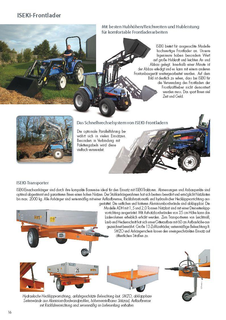 Anbaugeraete 08 2011_Page_16