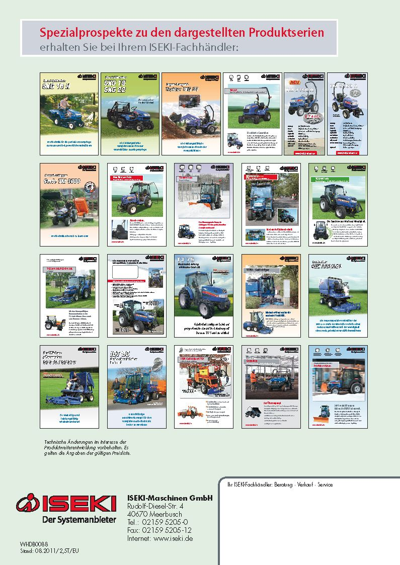 Anbaugeraete 08 2011_Page_20