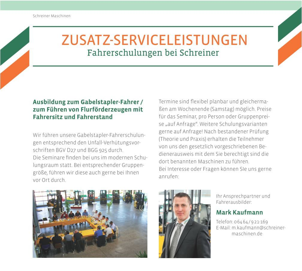 Zusatz-Serviceleistungen_Fahrerschulung