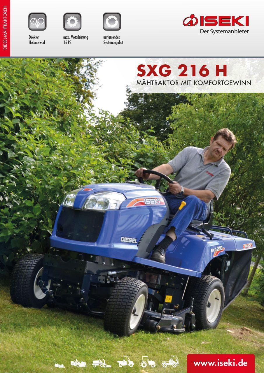 sxg-broschuere-216-07_2012_final-30.08-1