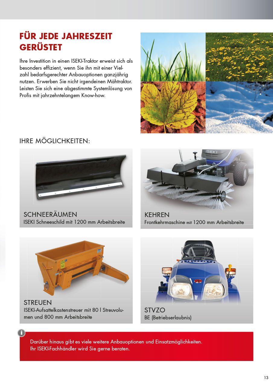 sxg-broschuere-216-07_2012_final-30.08-13