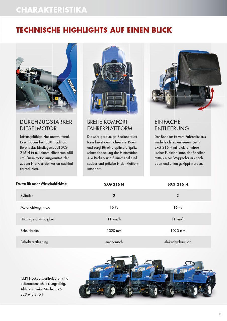 sxg-broschuere-216-07_2012_final-30.08-3