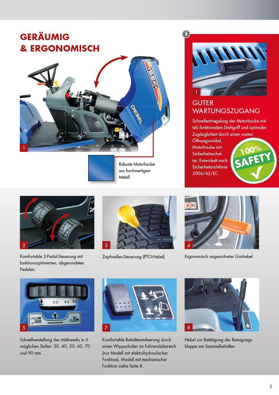 sxg-broschuere-216-07_2012_final-30.08-5