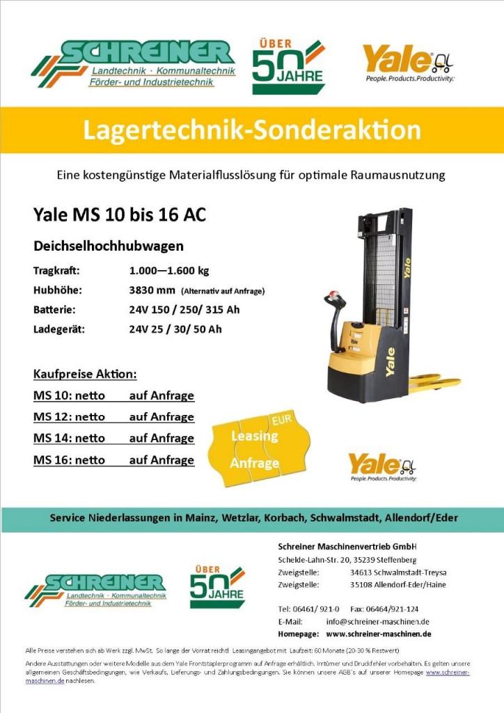 Yale_Lagertechnik_Sonderaktion_2017_internet_seite 2