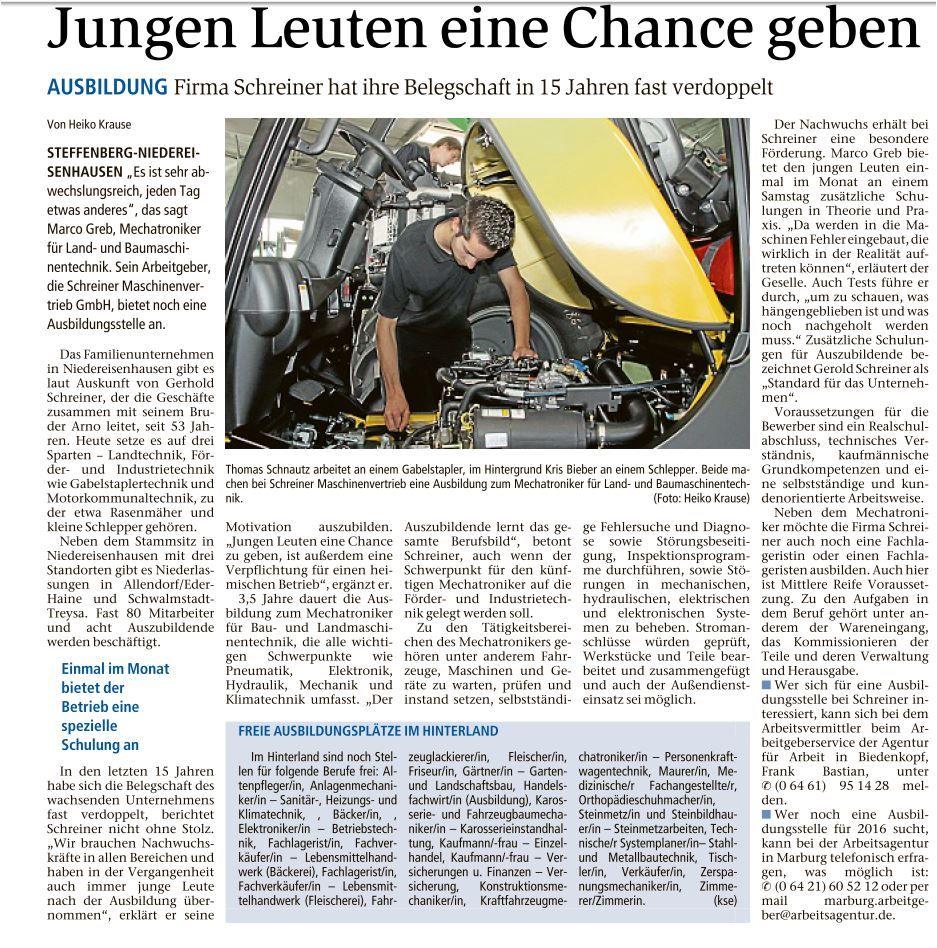 Presseartikel_18.08.2016