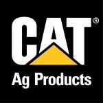 CAT AG Logo