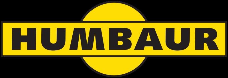 Humbaur_Logo