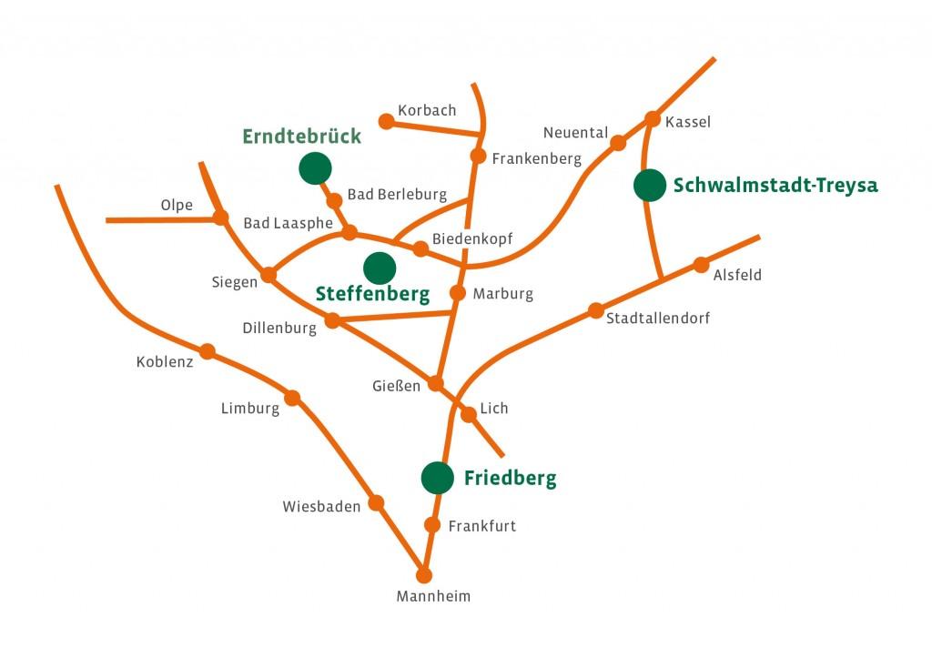 Schreiner-Maschinen_Gebietskarte-2013_Industrietechnik