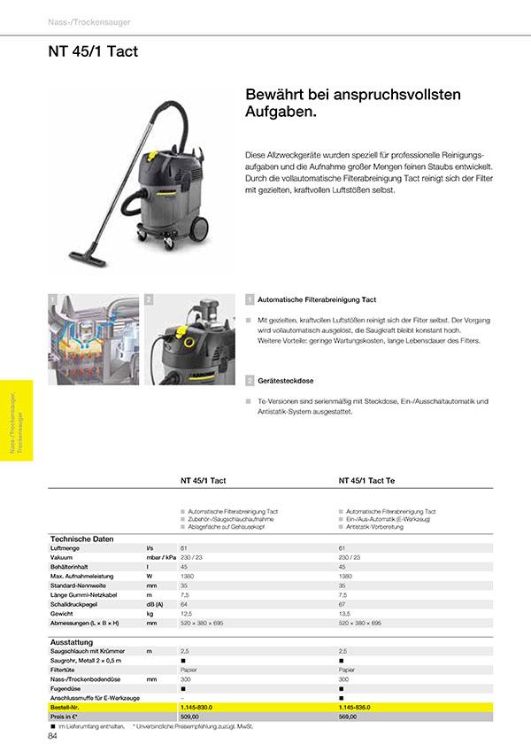 Streukatalog_Professional_2014_00212800_Seite_084