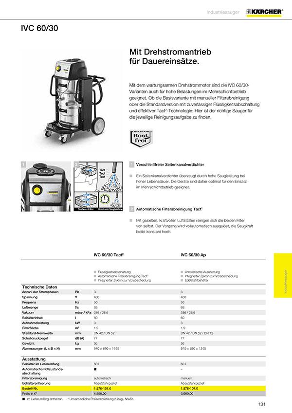 Streukatalog_Professional_2014_00212800_Seite_131