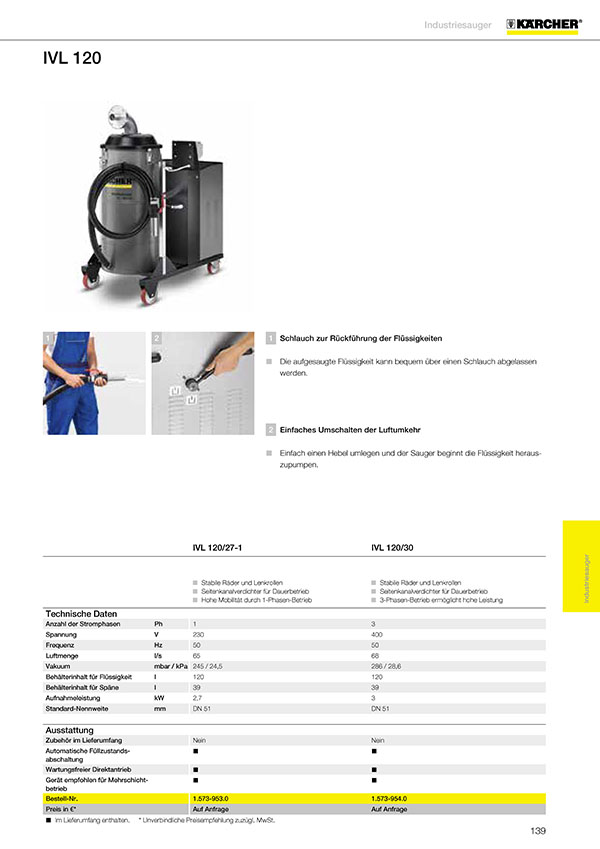 Streukatalog_Professional_2014_00212800_Seite_139