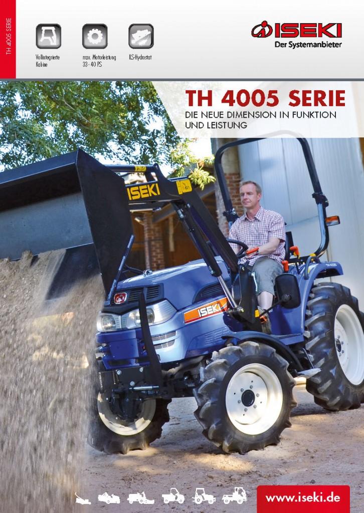 TH 4005 broschuere 08_2012 druckversion_om_Page_01
