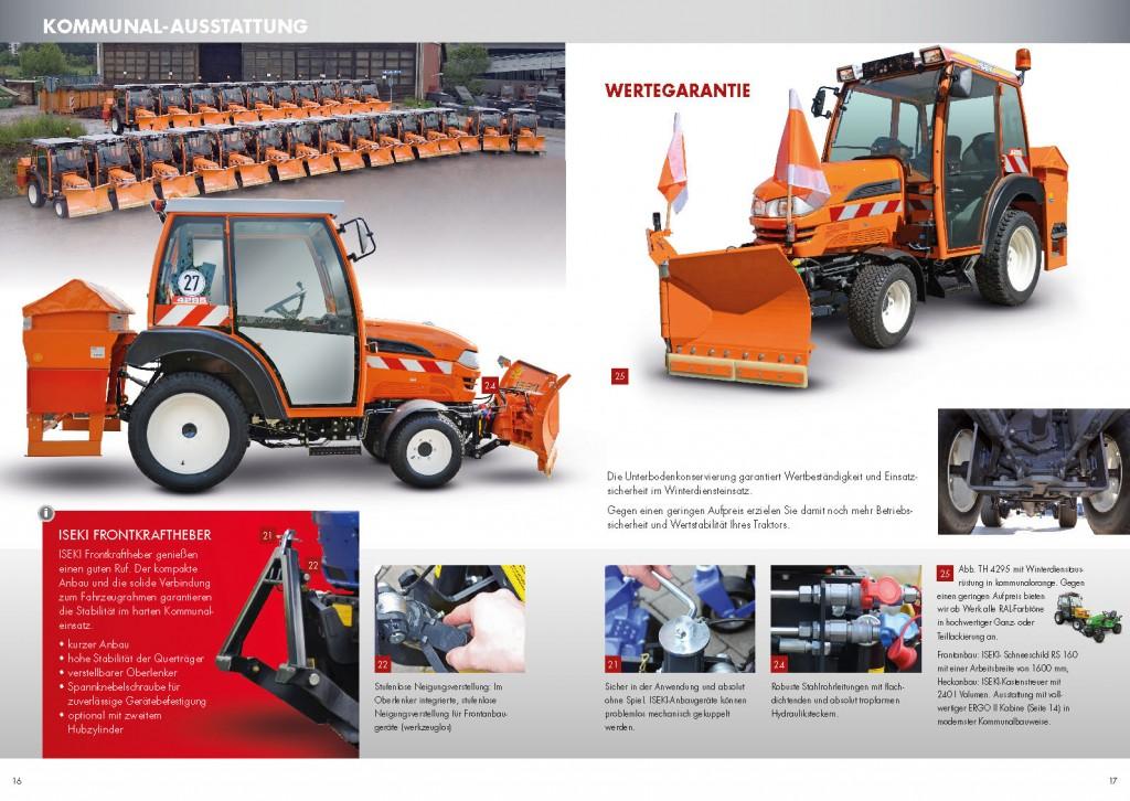 TH 4005 broschuere 08_2012 druckversion_om_Page_09