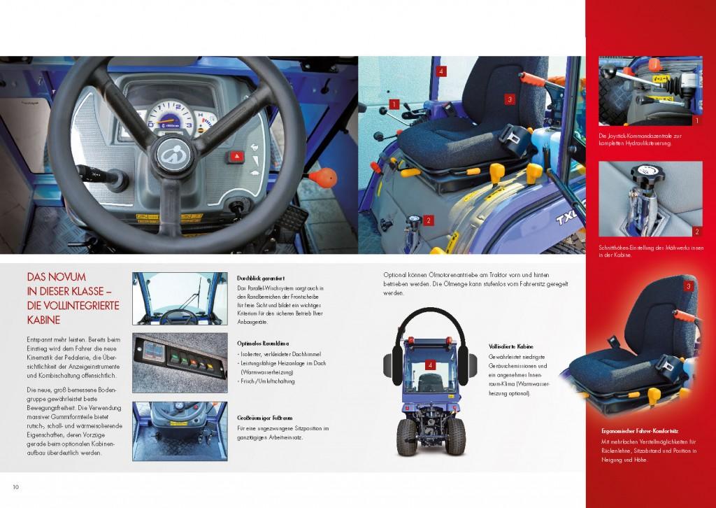 TXG 237 Broschuere 03_2012 druckversion_om_Page_06