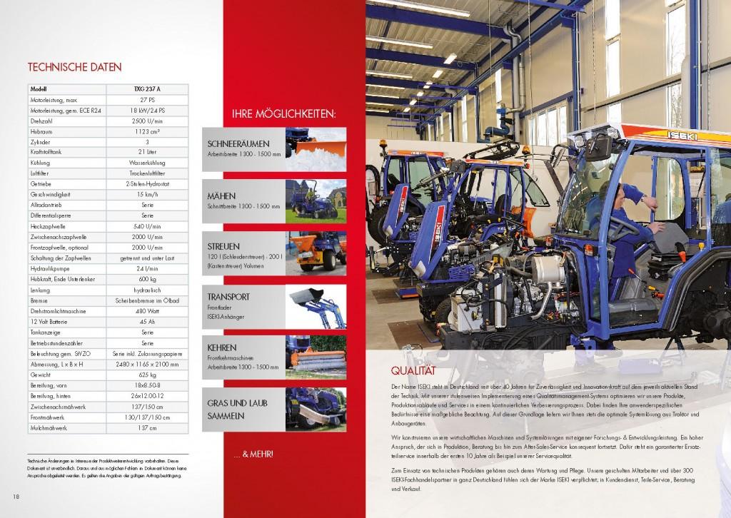 TXG 237 Broschuere 03_2012 druckversion_om_Page_10