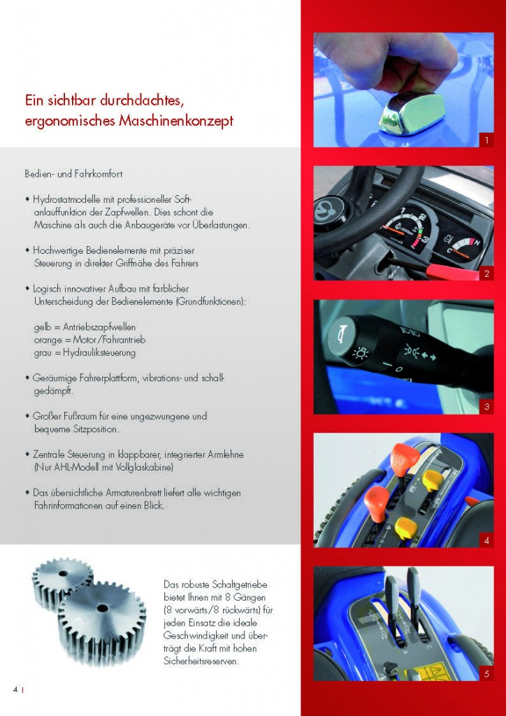 broschuere tm stand 08_2012 om_Page_04