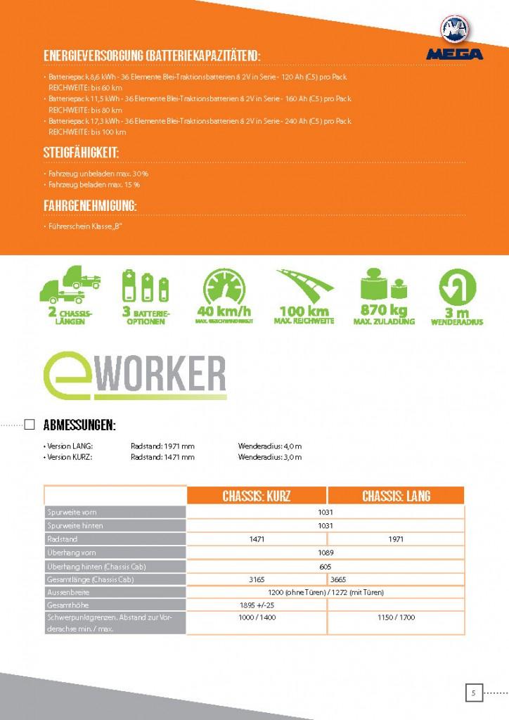 eworker broschuere deutsch 03_2012 om_Page_05