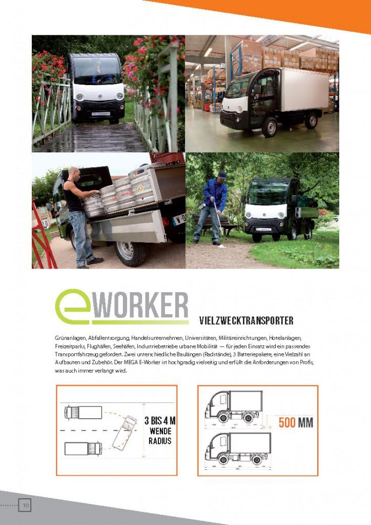 eworker broschuere deutsch 03_2012 om_Page_10