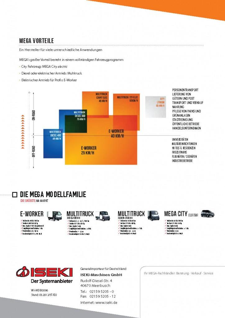 eworker broschuere deutsch 03_2012 om_Page_12