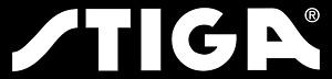 logo_iso_stiga_1301140347_300x300