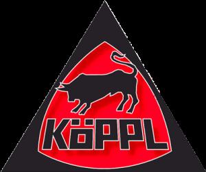 logo Köppl