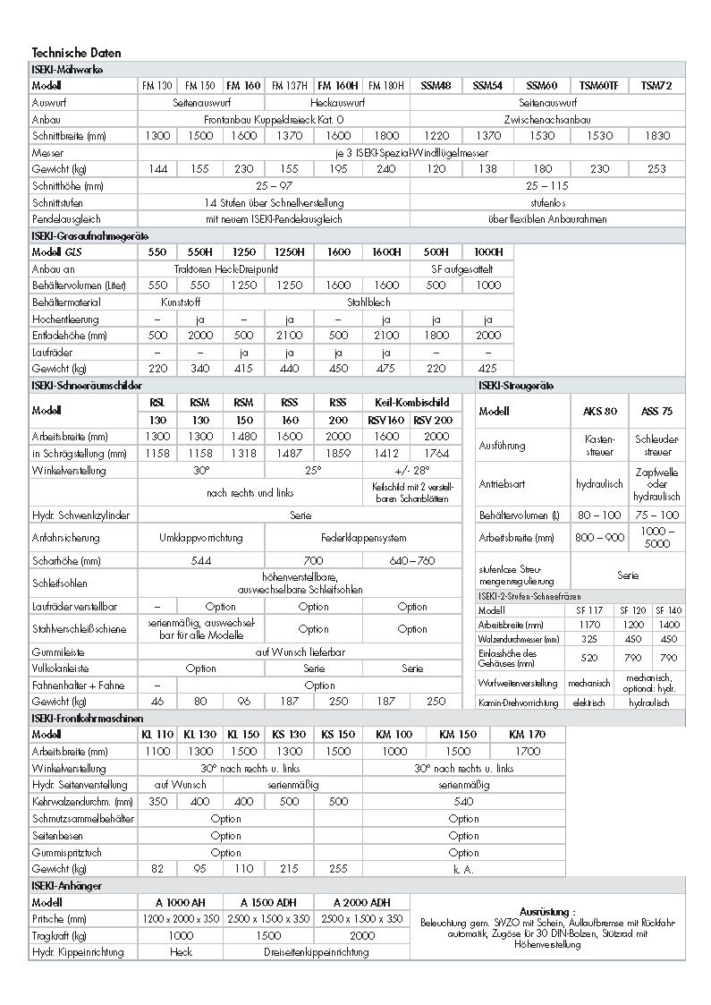 Anbaugeraete 08 2011_Page_19