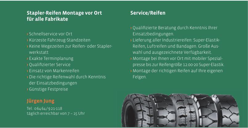 Service_Angebot_Reifenmontage