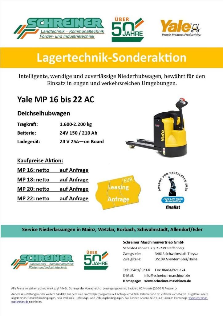 Yale_Lagertechnik_Sonderaktion_2017_internet_Seite 1