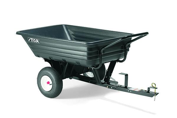 Combi cart -06
