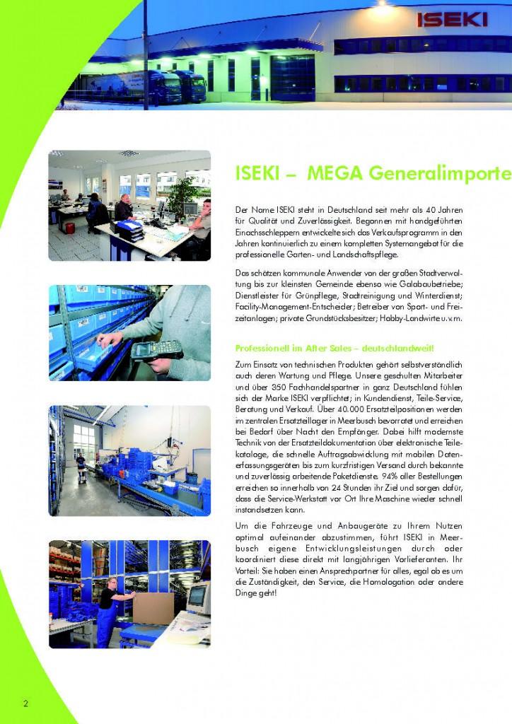 MEGA-Gesamtuebersicht 03_2012 om_Page_02
