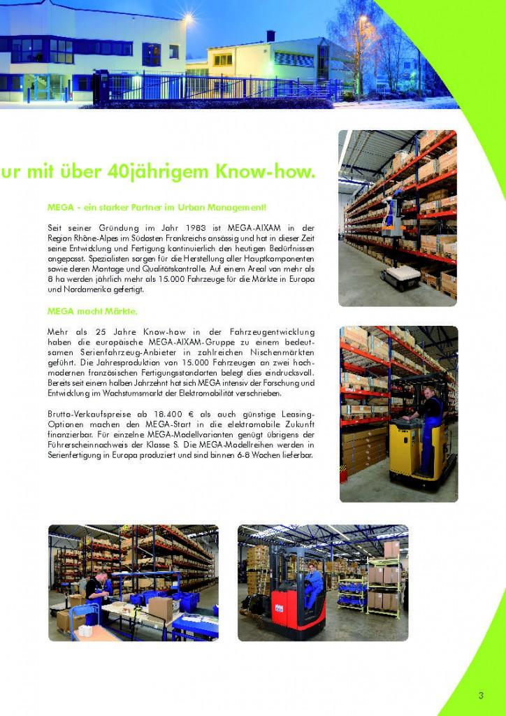 MEGA-Gesamtuebersicht 03_2012 om_Page_03