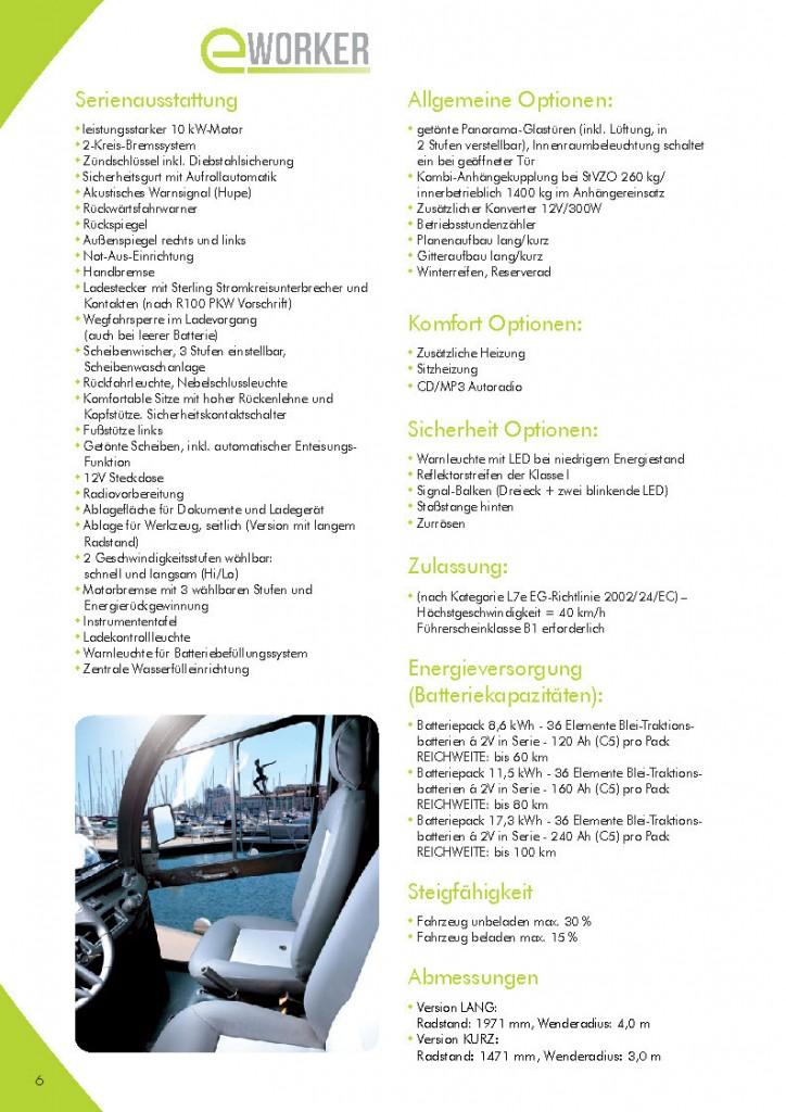 MEGA-Gesamtuebersicht 03_2012 om_Page_06