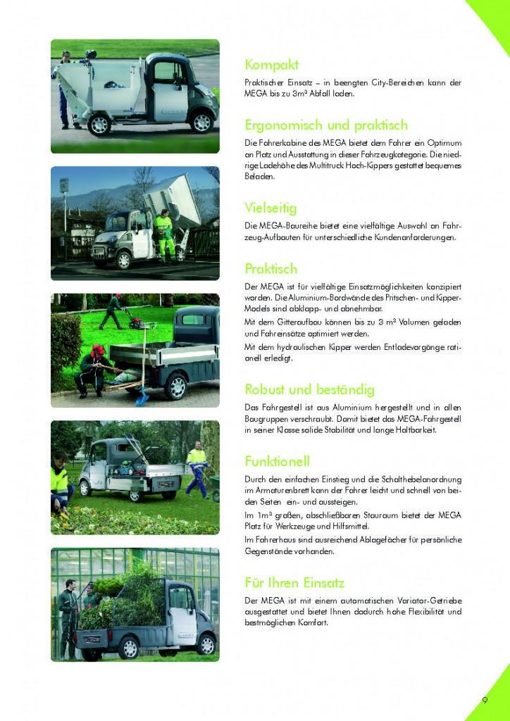 MEGA-Gesamtuebersicht 03_2012 om_Page_09