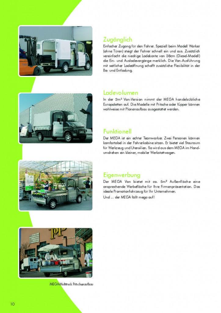 MEGA-Gesamtuebersicht 03_2012 om_Page_10