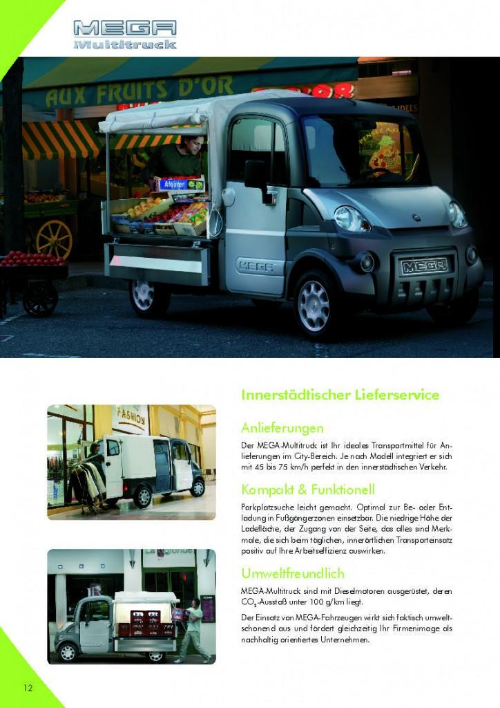 MEGA-Gesamtuebersicht 03_2012 om_Page_12