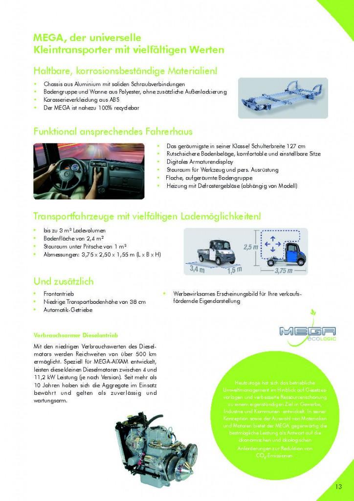MEGA-Gesamtuebersicht 03_2012 om_Page_13