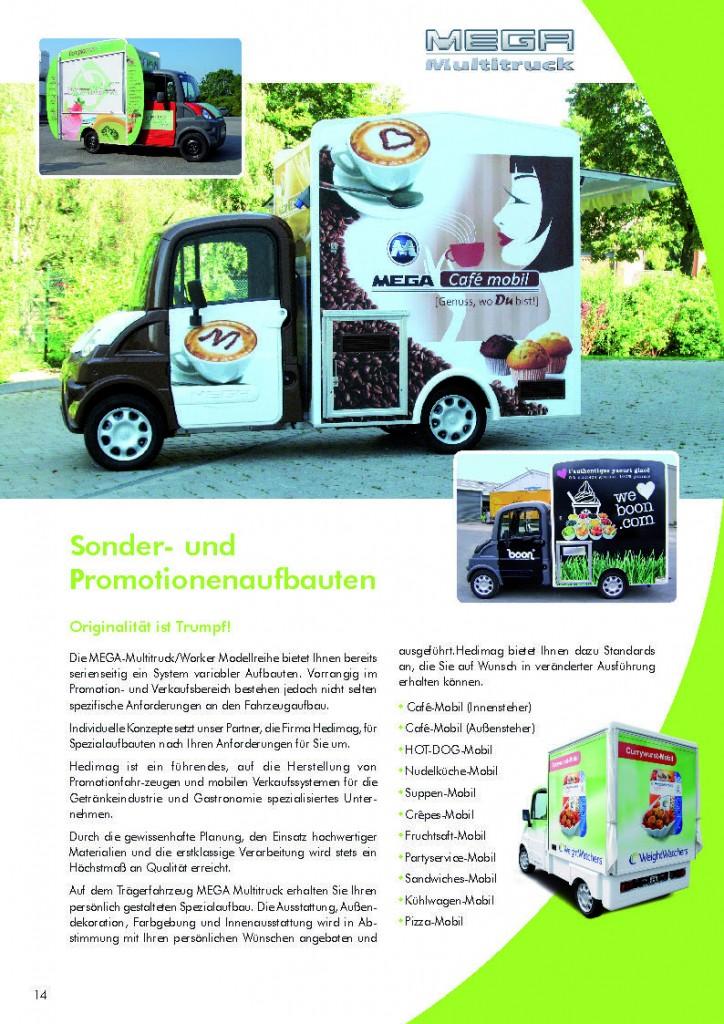 MEGA-Gesamtuebersicht 03_2012 om_Page_14