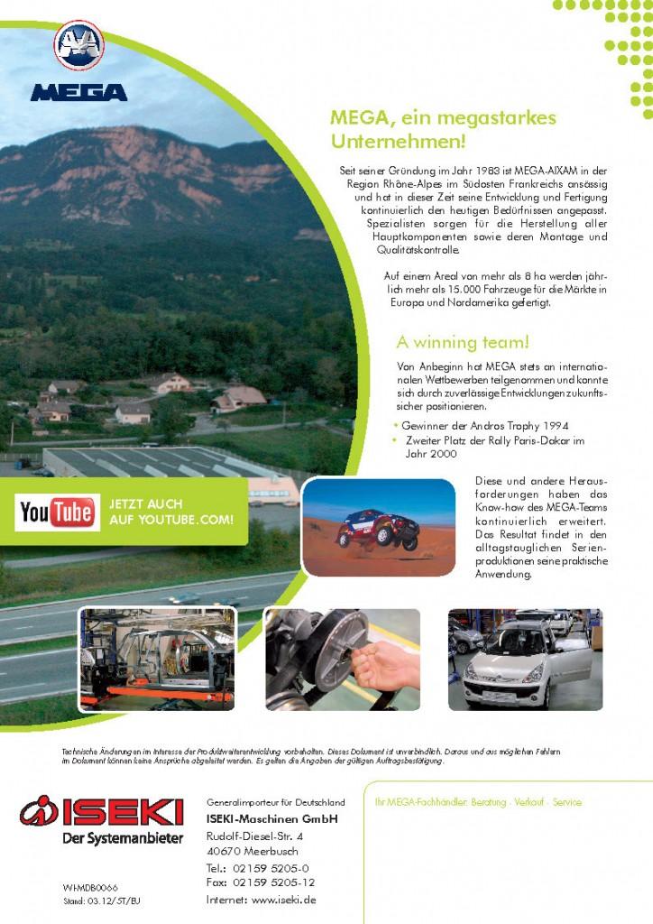MEGA-Gesamtuebersicht 03_2012 om_Page_16