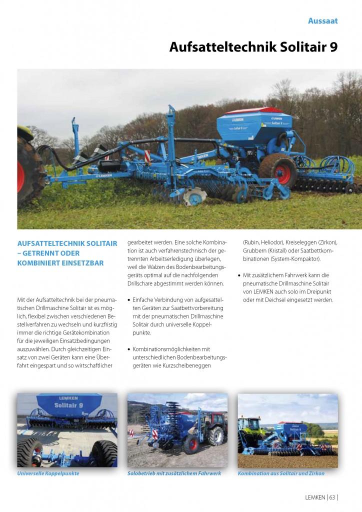 Produktprogramm 2014_de_Seite_63
