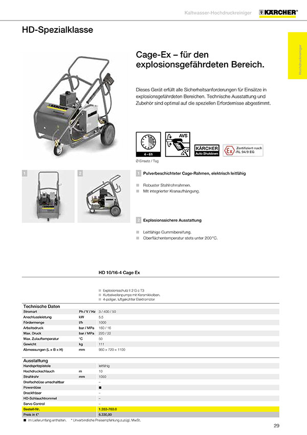 Streukatalog_Professional_2014_00212800_Seite_029