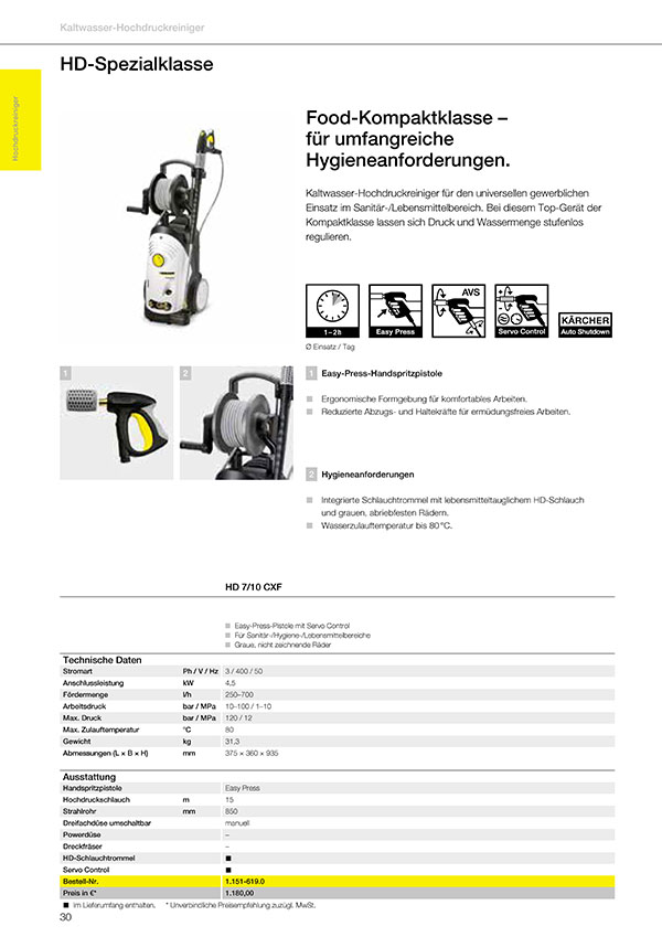 Streukatalog_Professional_2014_00212800_Seite_030