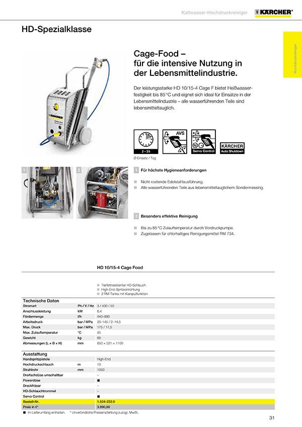 Streukatalog_Professional_2014_00212800_Seite_031