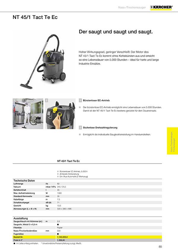 Streukatalog_Professional_2014_00212800_Seite_085
