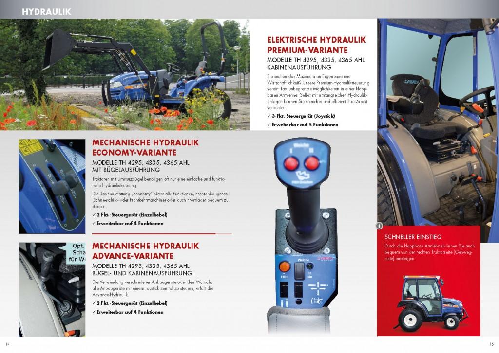 TH 4005 broschuere 08_2012 druckversion_om_Page_08
