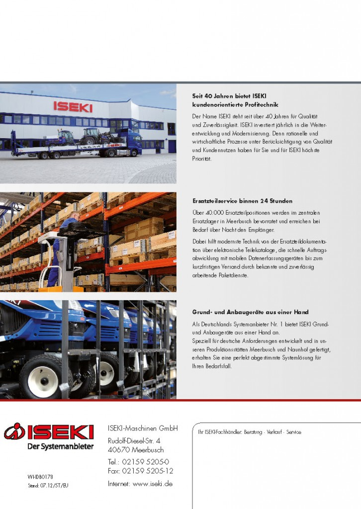 TH 4005 broschuere 08_2012 druckversion_om_Page_15