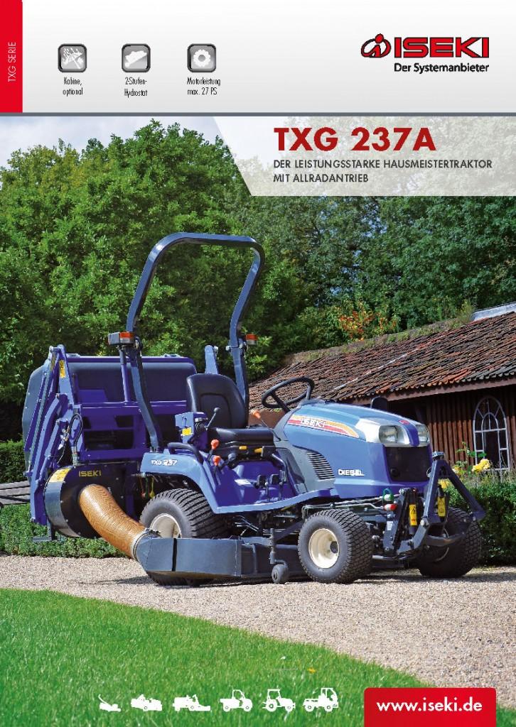 TXG 237 Broschuere 03_2012 druckversion_om_Page_01