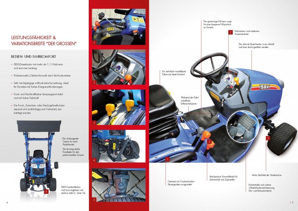 TXG 237 Broschuere 03_2012 druckversion_om_Page_03