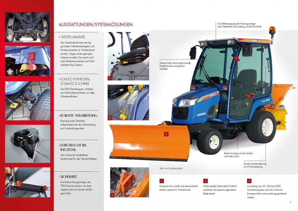 TXG 237 Broschuere 03_2012 druckversion_om_Page_04